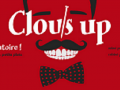 Le Clou's up / Drôle de Clou'finement